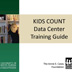 Data Center Training Guide