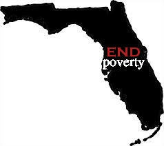 Florida Poverty